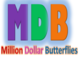 million-dollar-butterflies-children-in-business-1