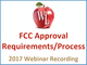 commercial-wireless-compliance-fcc-approval-requirements-process-2017-webinar-recording