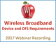commercial-wireless-compliance-wireless-broadband-device-and-dfs-requirements-2017-webinar-recording