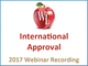commercial-wireless-compliance-international-approval-2017-webinar-recording