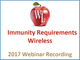 commercial-wireless-compliance-immunity-requirements-wireless-2017-webinar-recording