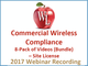 commercial-wireless-compliance-8-pack-of-videos-bundle-site-license-2017-webinar-recording