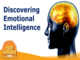 discovering-emotional-intelligence-introduction-1