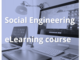 social-engineering-course-1