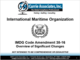 imdg-code-amd-38-16-recurrent-training-program-course-1
