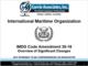 imdg-code-amd-38-16-recurrent-training-program-course-1