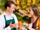 actions-attitudes-providing-extraordinary-retail-service-course