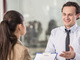 building-your-team-recruiting-interviewing-hiring-retail-employees-course
