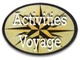 activities-voyage-course