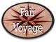 fair-voyage-course-1