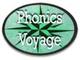 phonics-voyage-course-1