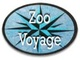 zoo-voyage-course-1