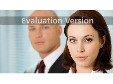 Sexual Harassment Prevention Made Simple Evaluation Course