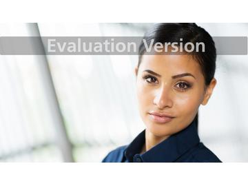 Sexual Harassment Prevention Made Simple for Managers Evaluation