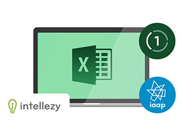 Excel 2016 - Beginner Course