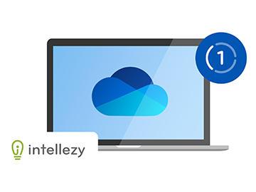 Office 365 OneDrive - Beginner