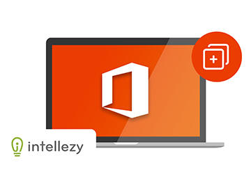 Office 2013 New Features - Beginner
