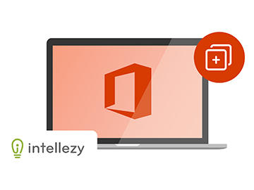 Office 2016 New Features - Beginner Course