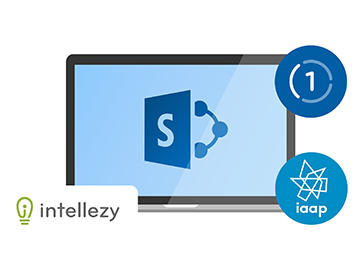 SharePoint 2016 Site User - Beginner Course