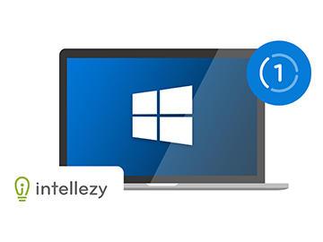 Windows 10 End User - Beginner