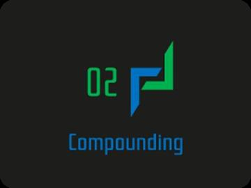Financial Literacy Foundation - Compounding
