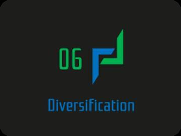 Financial Literacy Foundation - Diversification