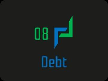 Financial Literacy Foundation - Debt