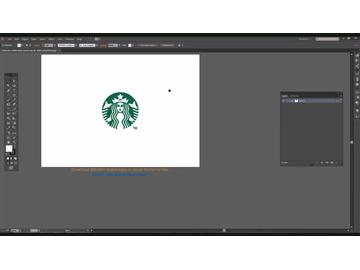 Learn Adobe Illustrator in 1 Hour