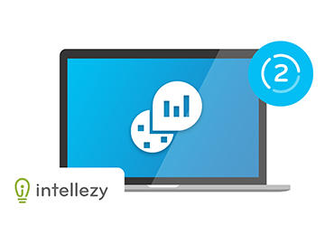 Azure - Automation and Log Analytics - Intermediate Course