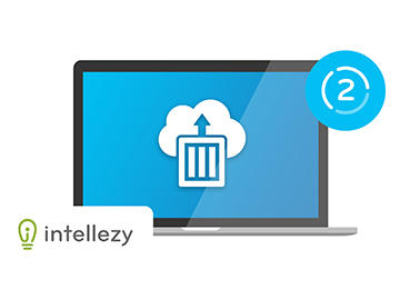 Azure - Containers - Intermediate