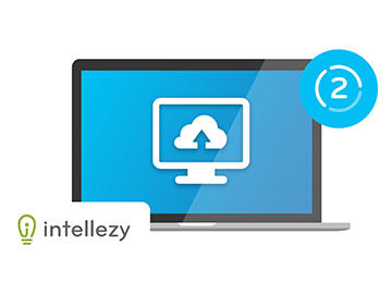 Azure - Deploying Websites - Intermediate Course