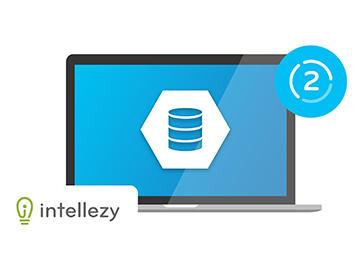 Azure - SQL - Intermediate Course