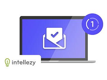 Email Etiquette - Beginner