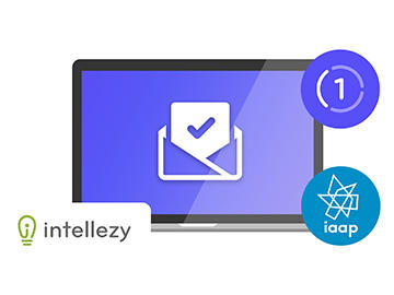 Email Etiquette - Beginner Course