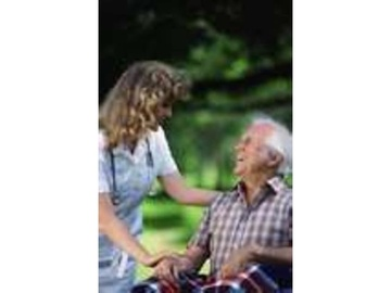 Overview of Home Health Care