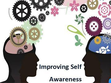 Improving Self-Awareness