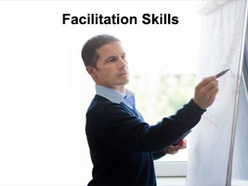 Facilitation Skills Course
