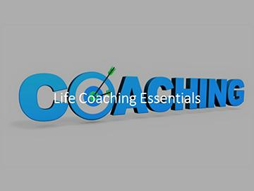 Life Coaching Essentials Course