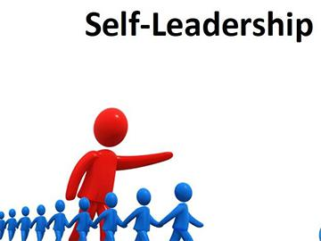 Self Leadership Course
