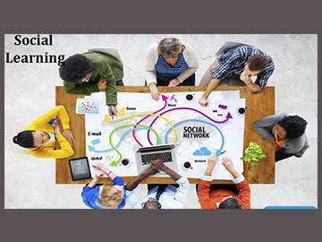 Social Learning Course