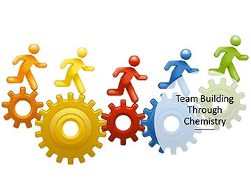 Team Building Through Chemistry Course