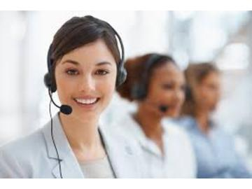 Developing a Dynamic and Profitable Customer Service Team