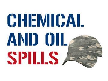 Oil & Chemical Spills