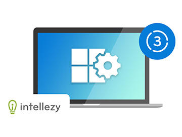 Installation Storage and Compute