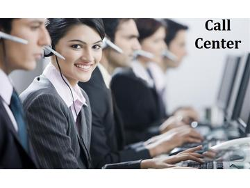 Call Center Training (Course)