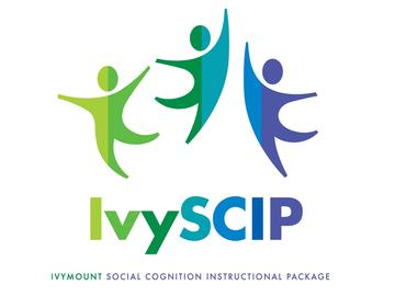Overview of IvySCIP