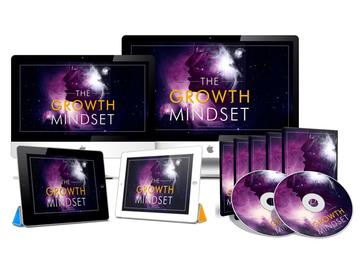 The Growth Mindset (Course)