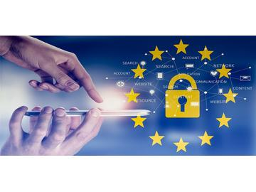 GDPR / Data Protection awareness