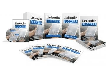 LinkedIn Success (Course)