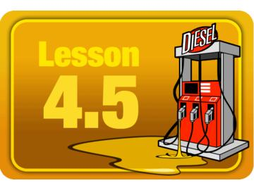 Arizona Class AB Lesson 4-5 Release Detection for Piping